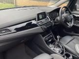 2019 BMW 218i Sport Gran Tourer (Grey) - Image: 7