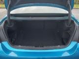 2017 BMW 435d xDrive M Sport Coupe (Blue) - Image: 13