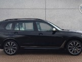 2019 BMW M50d (Black) - Image: 3