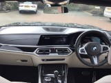 2019 BMW M50d (Black) - Image: 4