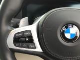2019 BMW M50d (Black) - Image: 17