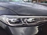 2019 BMW M50d (Black) - Image: 23