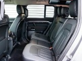 2020 Land Rover SD4 S Auto 4WD 5-door (Grey) - Image: 4