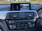 2018 BMW 430d xDrive M Sport Gran Coupe (White) - Image: 8