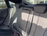 2018 BMW 430d xDrive M Sport Gran Coupe (White) - Image: 12