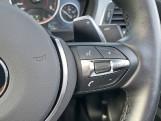 2018 BMW 430d xDrive M Sport Gran Coupe (White) - Image: 18