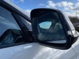 2018 BMW 430d xDrive M Sport Gran Coupe (White) - Image: 25