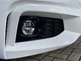 2018 BMW 430d xDrive M Sport Gran Coupe (White) - Image: 28