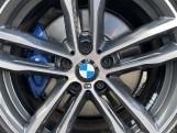 2018 BMW 430d xDrive M Sport Gran Coupe (White) - Image: 30