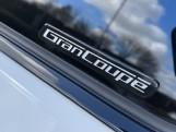 2018 BMW 430d xDrive M Sport Gran Coupe (White) - Image: 31