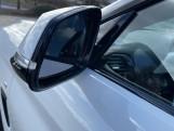 2018 BMW 430d xDrive M Sport Gran Coupe (White) - Image: 32