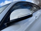 2018 BMW 430d xDrive M Sport Gran Coupe (White) - Image: 33