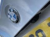2018 BMW 430d xDrive M Sport Gran Coupe (White) - Image: 37