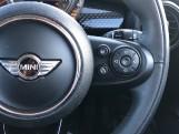 2017 MINI Cooper S 3-door Hatch (Silver) - Image: 18