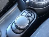 2017 MINI Cooper S 3-door Hatch (Silver) - Image: 19