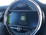 2017 MINI Cooper S 3-door Hatch (Silver) - Image: 21