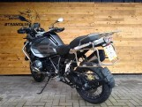 2017 BMW R1200GS Adventure Unlisted Unknown (Multicolour) - Image: 2