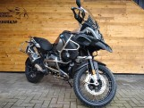 2017 BMW R1200GS Adventure Unlisted Unknown (Multicolour) - Image: 3