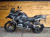 2017 BMW R1200GS Adventure Unlisted Unknown (Multicolour) - Image: 4