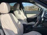 2017 BMW 320d M Sport Saloon (Black) - Image: 11