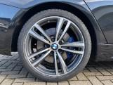 2017 BMW 320d M Sport Saloon (Black) - Image: 14