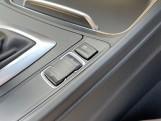 2017 BMW 320d M Sport Saloon (Black) - Image: 19