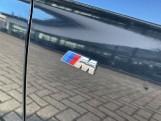 2017 BMW 320d M Sport Saloon (Black) - Image: 32