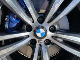 2017 BMW 320d M Sport Saloon (Black) - Image: 35