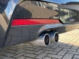 2017 BMW 320d M Sport Saloon (Black) - Image: 39
