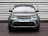 2017 Land Rover TD V6 HSE Luxury Auto 4WD 5-door (Grey) - Image: 7