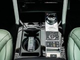 2017 Land Rover TD V6 HSE Luxury Auto 4WD 5-door (Grey) - Image: 12