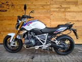 2020 BMW R1250R Unlisted Unknown (Multicolour) - Image: 4
