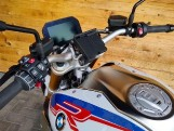 2020 BMW R1250R Unlisted Unknown (Multicolour) - Image: 5