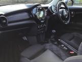 2015 MINI Cooper 3-door Hatch (Blue) - Image: 7