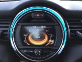 2015 MINI Cooper 3-door Hatch (Blue) - Image: 8
