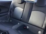 2015 MINI Cooper 3-door Hatch (Blue) - Image: 12