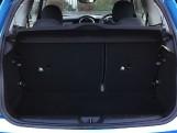 2015 MINI Cooper 3-door Hatch (Blue) - Image: 13