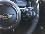 2015 MINI Cooper 3-door Hatch (Blue) - Image: 18