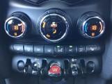 2015 MINI Cooper 3-door Hatch (Blue) - Image: 23