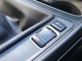 2017 BMW 118d Sport 5-door (Silver) - Image: 19