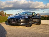 2016 Aston Martin 5.9 GT Touchtronic II 2-door (Grey) - Image: 12