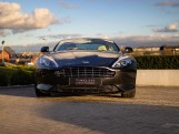 2016 Aston Martin 5.9 GT Touchtronic II 2-door (Grey) - Image: 15