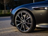 2016 Aston Martin 5.9 GT Touchtronic II 2-door (Grey) - Image: 17
