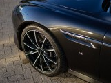 2016 Aston Martin 5.9 GT Touchtronic II 2-door (Grey) - Image: 18