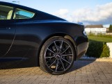 2016 Aston Martin 5.9 GT Touchtronic II 2-door (Grey) - Image: 19
