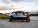 2016 Aston Martin 5.9 GT Touchtronic II 2-door (Grey) - Image: 24