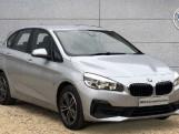 2019 BMW 225xe iPerformance Sport Active Tourer (Silver) - Image: 1