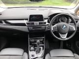 2019 BMW 225xe iPerformance Sport Active Tourer (Silver) - Image: 4