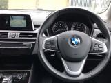 2019 BMW 225xe iPerformance Sport Active Tourer (Silver) - Image: 5