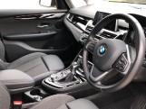 2019 BMW 225xe iPerformance Sport Active Tourer (Silver) - Image: 6